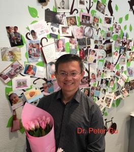 DR.Peter_Gu